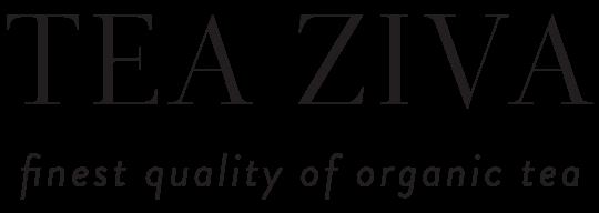 Tea Ziva